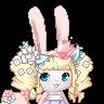 Snow Kawaii bunnie's avatar