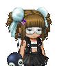 Sunlight Empress's avatar