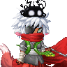 iEmoRiolu's avatar