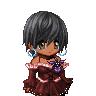 kittymary's avatar