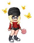 Samarita 5's avatar