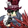 theshmoe's avatar