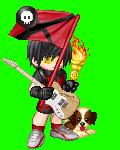 rggat's avatar