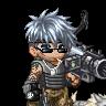 Damian Scarlet's avatar