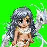 LaLa6916's avatar