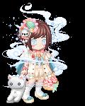 Ichigo Nadare's avatar