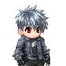 nanako54's avatar