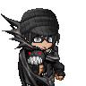 SuicidalPandaBear's avatar