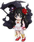 Itzuko Crystal