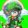 Teh Green Kiwi's avatar