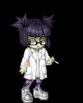 littlelady925