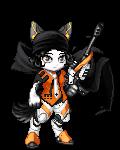 LDawn's avatar