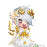 Reiiko-chan's avatar
