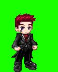 mattpenndragon's avatar