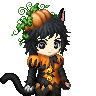 Haruhi Harda's avatar