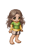 Curlyq45's avatar