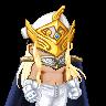 Head Cheif Of Anbu_ Kenji's avatar