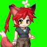 Asaduan's avatar
