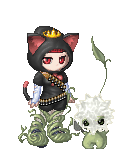 GoddessMMule's avatar