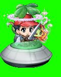 dakota10's avatar