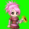 serproolz's avatar