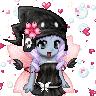 sbrite's avatar
