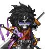 pwnmaster93's avatar