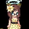 -yesenia-uchiha-'s avatar