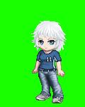 Rin292
