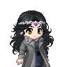 LittleSissy16's avatar