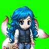 LunaraThorn's avatar