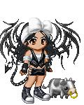 xXxNite-TerrorsxXx's avatar