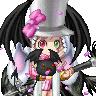 Dark_SnowWhite's avatar