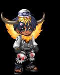 Ardamisc's avatar