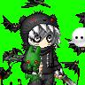 L_deathnote_95's avatar