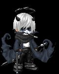 Ominous Blur's avatar