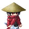 midnightsoldier's avatar