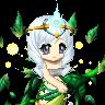 angelxdn's avatar
