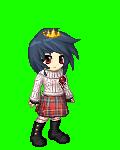 0_ PrincE _0's avatar