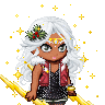 Gwenivere_Mustang's avatar
