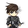 the_new_moons_assassin's avatar