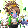 weekay's avatar