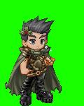 Tavernaas's avatar