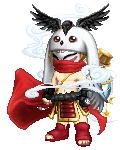 akasuki master sasuke--