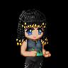 san-x_Panda's avatar