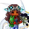 -RayChama-'s avatar