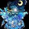 fortunes arc 's avatar