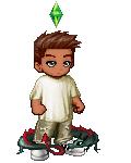 william662's avatar