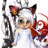 LoveInTheDark's avatar