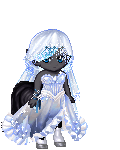 Chimera_Hydra's avatar